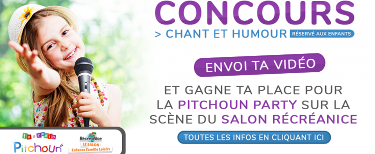 concours-chant-humour-pitchoun-media-salon-famille-nice