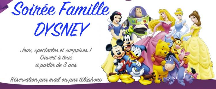 soiree-famille-jeux-spectacles-evenementia-nice