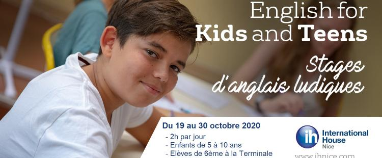 stages-cours-anglais-international-house-nice