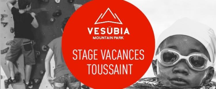 stage-vacances-enfants-vesubia-mountain-park
