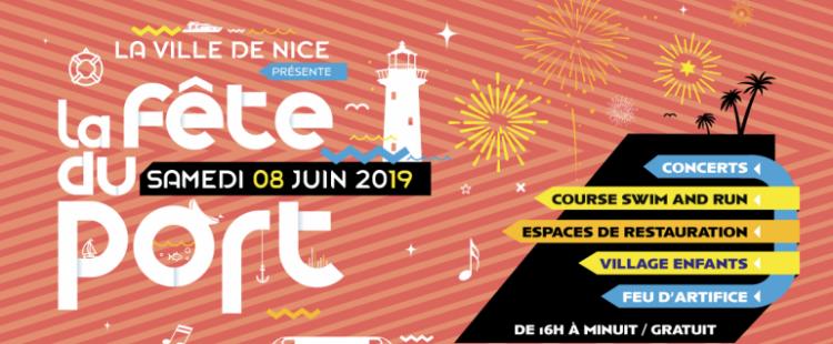 fete-port-nice-programme-animations-2019