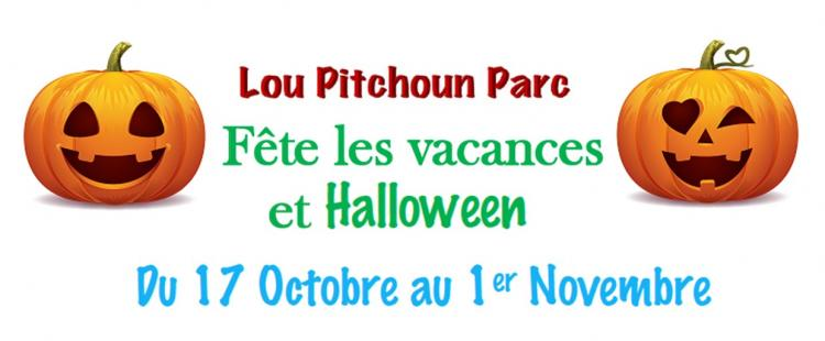 animations-vacances-halloween-jeux-pitchoun-parc