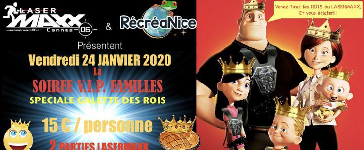 soiree-vip-lasermaxx-cannes-galette-rois