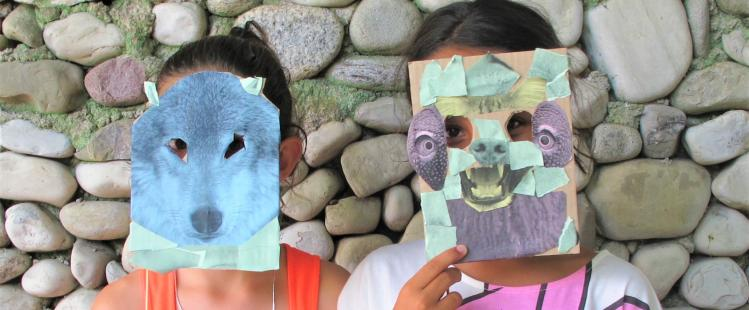 atelier-enfant-villa-arson-nice-visite-été-2019