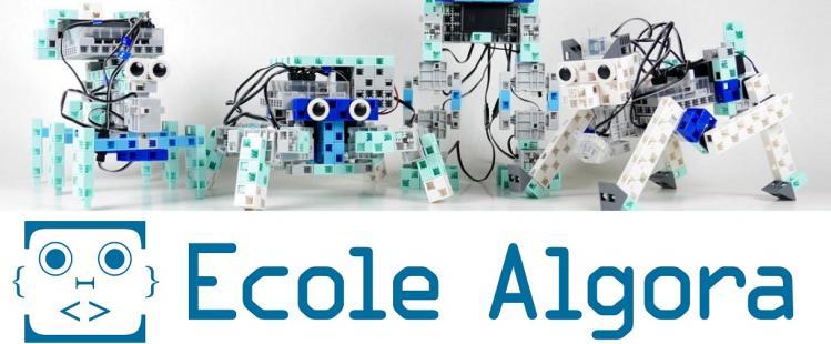 ecole-algora-nice-ateliers-codage-robots