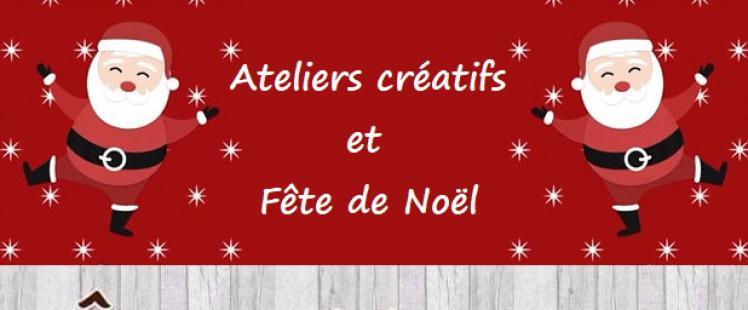 ateliers-fete-noel-o-petits-loups