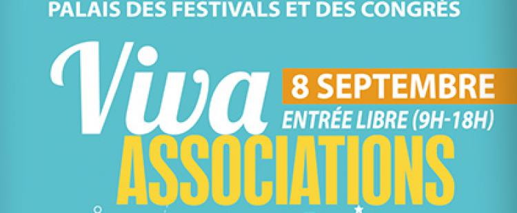 viva-associations-cannes-animations-enfants-famille