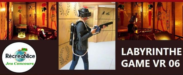 jeu-concours-labyrinthe-game-realite-virtuelle