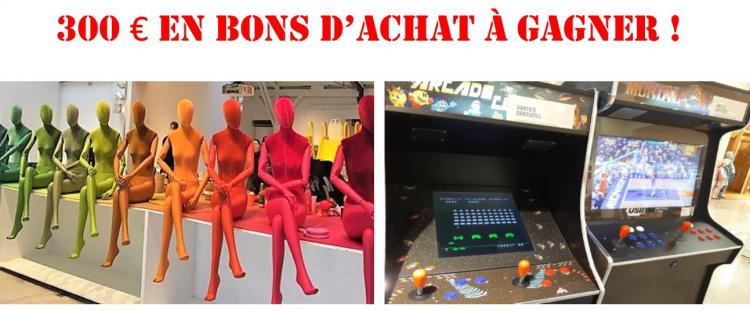jeu-concours-funorama-galeries-lafayette-cap3000
