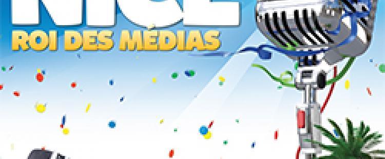 jeu-concours-carnaval-nice-2016-gagner