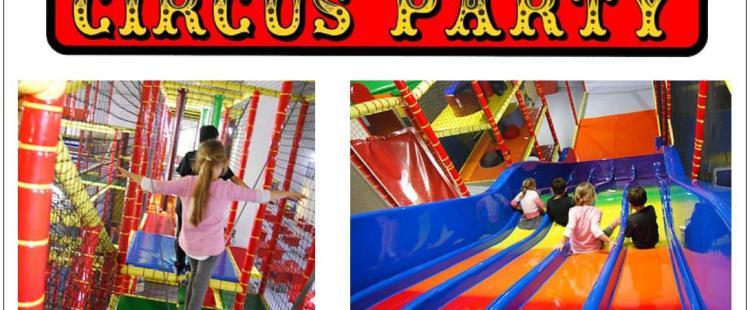 jeu-concours-circus-party-parc-enfants-vacances