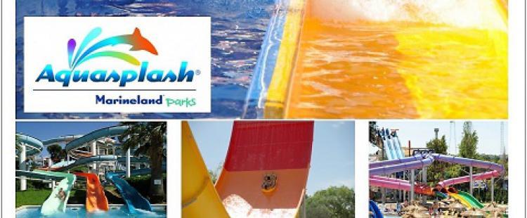 jeu-concours-aquasplash-parc-aquatique-2018