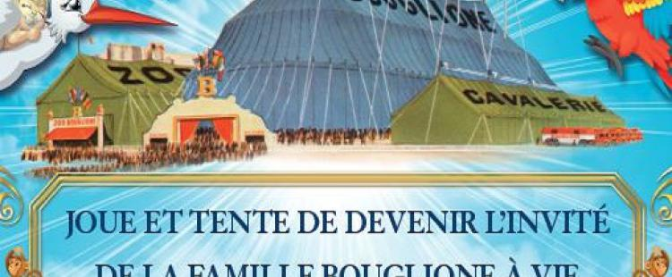 jeu-concours-bebe-circus-cirque-hiver-bouglione-nice