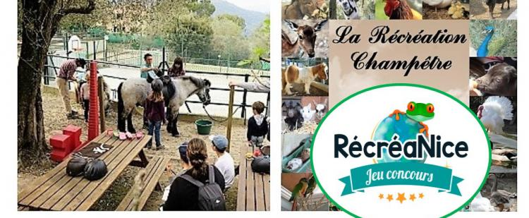 jeu-concours-recreation-champetre-ferme-pedagogique-famille
