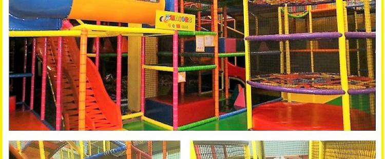 jeu-concours-kids-city-nice-parc-jeux