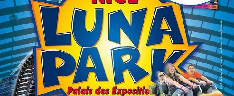 jeu-concours-luna-park-nice-2017