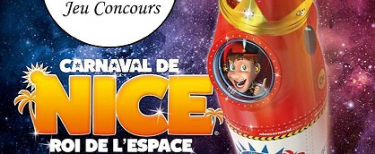 jeu-concours-carnaval-nice-2018-famille