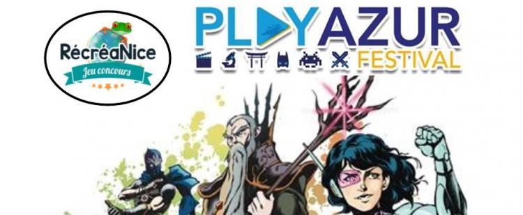 jeu-concours-play-azur-festival-nice