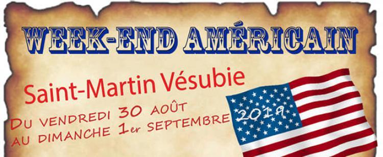 weekend-americain-saint-martin-vesubie-animations