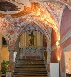 palais-lascaris-tresor-nice-visite-famille