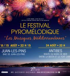 festival-pyromelodique-antibes-feux-artifices-2019
