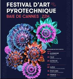 festical-art-pyrotechnique-cannes-feu-artifice
