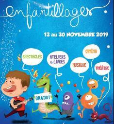 festival-enfantillages-valbonne-programme-spectacles-cinema