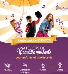 cours-comedie-musicale-evenementia-enfants-ados
