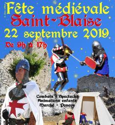 fete-medievale-saint-blaise-programme-animations