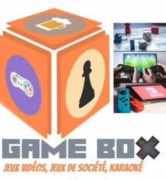 game-box-nice-jeux-video-karaoke