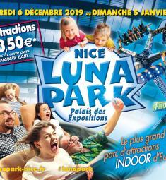 luna-park-nice-2019-fete-foraine-maneges