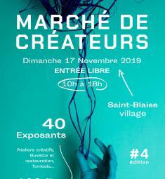 marche-createurs-saint-blaise-sortie-famille
