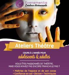 cours-theatre-adultes-ados-nice-evenementia