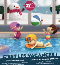 animations-aquatiques-vacances-enfants-nautipolis-valbonne