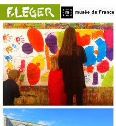 musee-fernand-leger-biot-visite-famille-atelier