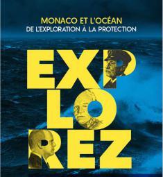 musee-oceanographique-monaco-explorez-espace-interactif