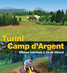 turini-camp-argent-ete-activites-famille