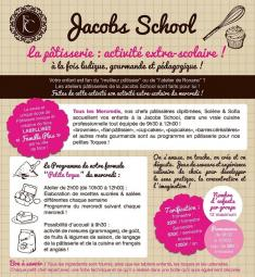 activite-patisserie-mercredi-nice-jacobs-creation