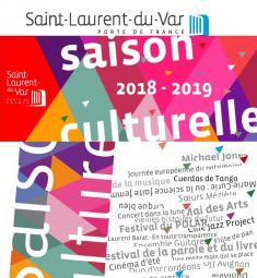 spectacles-famille-theatre-musique-saint-laurent-var