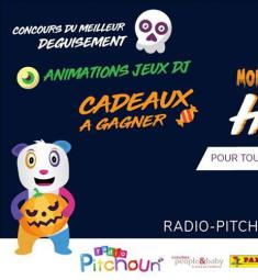 monstrueuse-halloween-party-mougins-famille-enfants