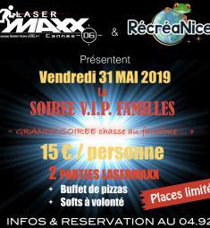 lasermaxx-cannes-soiree-recreanice-vip-famille