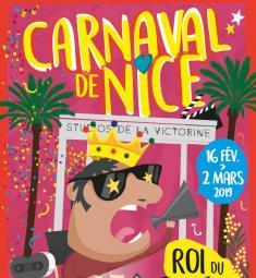 carnaval-nice-2019-programme-horaires-tarifs