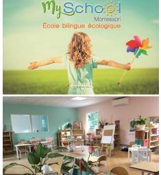 ateliers-mercredi-my-school-montessori-cagnes