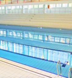 piscine-complexe-sportif-jean-medecin-nice