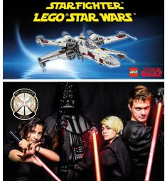 lego-star-wars-cap3000-starfighter-jedi