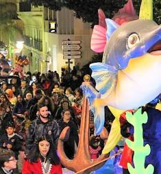 grand-corso-carnavalesque-beausoleil-carnaval-nocturne