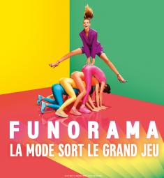 funorama-galeries-lafayette-cap3000-animations-gratuites