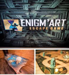 enigmart-mougins-escape-game-famille-jeu