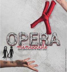opera-minuscule-nice-spectacle-tout-petits