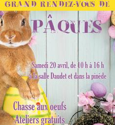 chasse-oeufs-ateliers-paques-peymeinade-enfants-2019